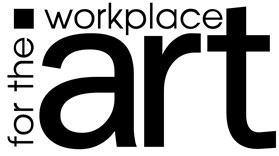 Art for the Workplace - from Primary Graphics