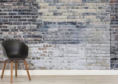 industrial-brick-room-820x532