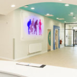 greatre mnchester mental health trust - art for the workplace