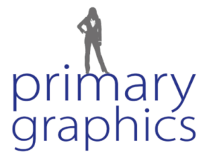 Primary Graphics - full service graphcs design consultancy